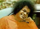 Rare Pictures of Swami